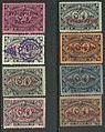 Telegraph stamps of Guatemala.jpg
