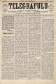 Telegraphulŭ de Bucuresci. Seria 1 1871-08-12, nr. 107.pdf