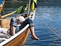 Telemarkrodden 2005.jpg