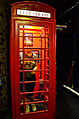 Telephone box, Cavern Club.jpg