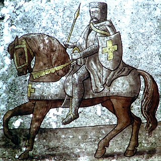 Knight An award of an honorary title for past or future service with its roots in chivalry in the Middle Ages