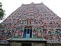 Temple Tower Kumbakonam.jpg