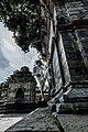 Temple in pashupatinath.jpg