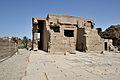 Temple of Hathor at Dendera (3).jpg