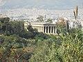 Temple of Hephaestus (5987127140).jpg