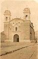 Templo San Agustin Ayacucho.jpg