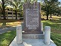 Ten Commandments Monument (Little Rock, Arkansas).jpg