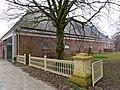Ten Dijke schathuis Dijksterhuis.jpg