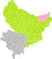 Tende (Alpes-Maritimes) dans son Arrondissement.png
