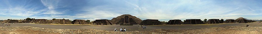 Teotihuacan-360degree-Panorama.jpg