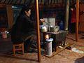 Terelj National Park, Mongolia (11441536785).jpg