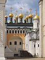Terem Churches 01 by shakko.jpg