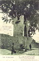 Terni torrione 1914.jpg