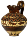 Terracotta oinochoe (wine jug) MET DT10943 white-balanced white-bg.png