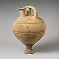 Terracotta stirrup jar MET DP113052.jpg