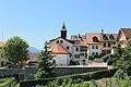 Terrasses de Lavaux - panoramio (35).jpg