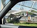 Terremoto Chile, Febrero 2010 - panoramio.jpg