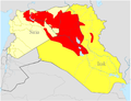 Territorial control of the ISIS ve.png