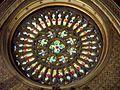 Teruel - Iglesia de San Pedro, interiores 34.jpg