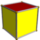 Tetragonal prism.png