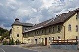 Tettau building 8231771.jpg