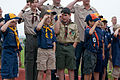 Texas Military Forces Open House and Air Show 150418-Z-PF319-031.jpg