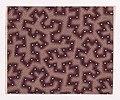 Textile Design Met DP889415.jpg
