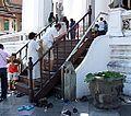 Thai-stairs.jpg