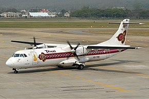 Thai Airways International ATR ATR-72-201 Prasertwit.jpg