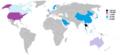Thai Map.png