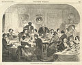 Thanksgiving Day -- The dinner (Boston Public Library).jpg