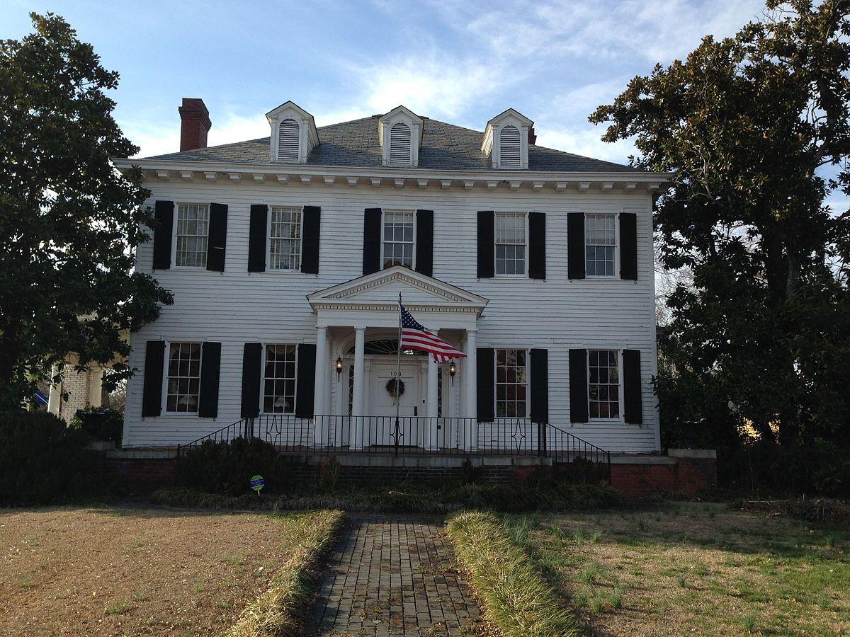 Chester South Carolina Wikipedia