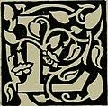 The American Museum journal (c1900-(1918)) (18160825321).jpg