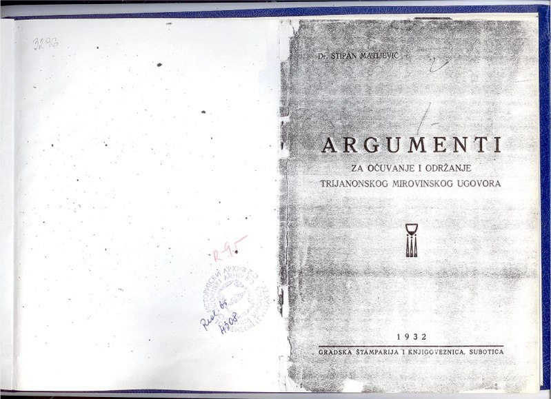 Датотека:The Arguments by Stipan Matijević.pdf