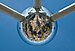 The Atomium's NW sphere (DSCF1210).jpg