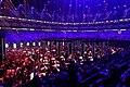 The BRIT Awards at The O2.jpg