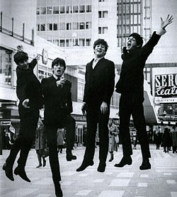 The Beatles i Hötorgscity 1963.jpg