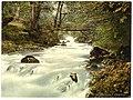 The Birks o' Aberfeldy, Aberfeldy, Scotland LOC 3450361834.jpg