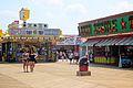 The Boardwalk (9137008225).jpg