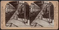 The Bowery, New York, N. Y., U. S. A, from Robert N. Dennis collection of stereoscopic views 2.png