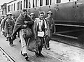 The British Army in the UK- Evacuation From Dunkirk, May-June 1940 H1619.jpg