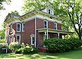 The Burnett-Montgomery House.jpg