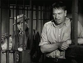 Il campione (film 1931)