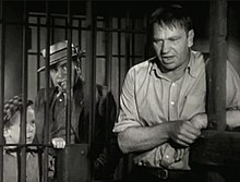 wallace beery actor