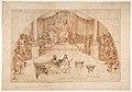 The Coronation of Esther MET DP812152.jpg