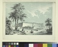 The Croton Water Reservoir (NYPL Hades-1788336-1659140).tiff