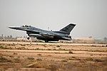 The Fighting Falcon at JBB DVIDS277380.jpg