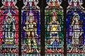 The Four Archangels, Holy Trinity Church, Kingston upon Hull.jpg
