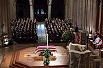 The Funeral of President George H.W. Bush (45291482975).jpg