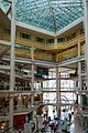 The Gallery at Harborplace-3.jpg